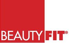 beautyfit